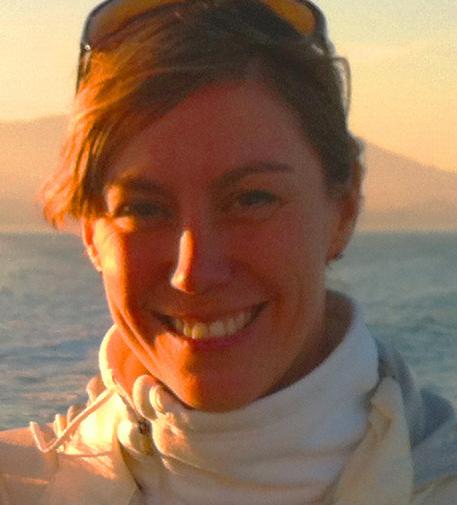 Anne-Marie Lefebvre