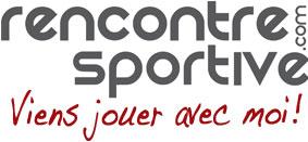 www rencontre sportive