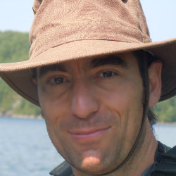 Profil de velorphee