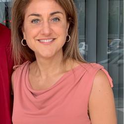 Profil de Silvana