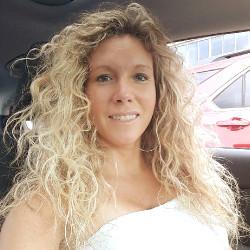 Profil de Marie-Lou