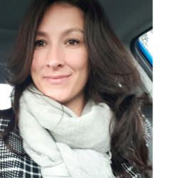 Profil de Rachel5880