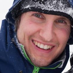 Profil de Félix-Antoine