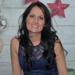Profil de Julie_36