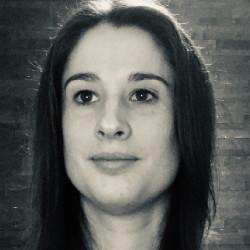Profil de Chantal33