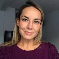 Profil de Divebuddy