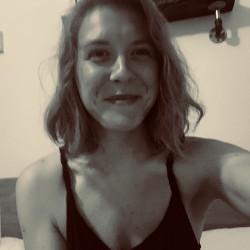 Profil de Laura1223