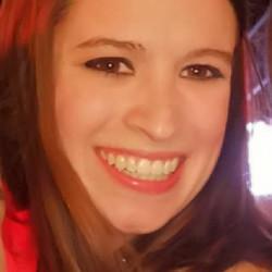 Profil de Heather-Lee