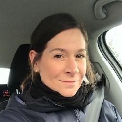 Profil de ConstanceChlore