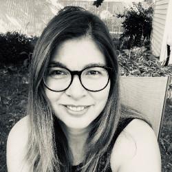 Profil de Ann4321