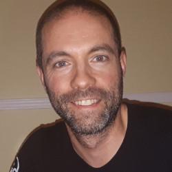 Profil de Marc80