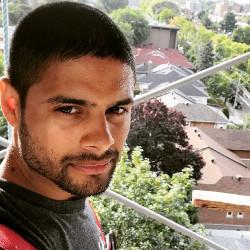 Profil de NickJames27