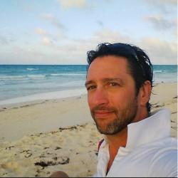Profil de PhilipFederer