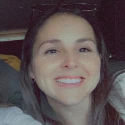 Profil de Genevieve15