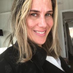 Profil de Zaratoustra