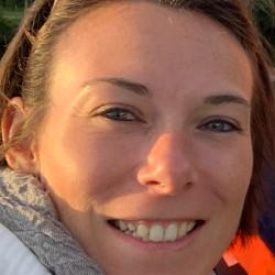 Profil de Audrey-33-runn