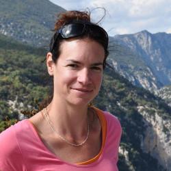 Profil de MarièveB34